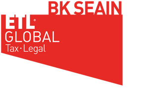 SEAIN – Tax and legal advice - Lawyer's office - Consultancy - Logroño - La Rioja